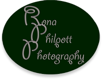 Rona Philpott Photography